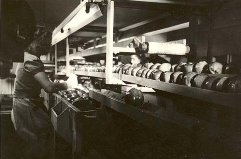 BC Wine Museum & VQA Wine Shop Image