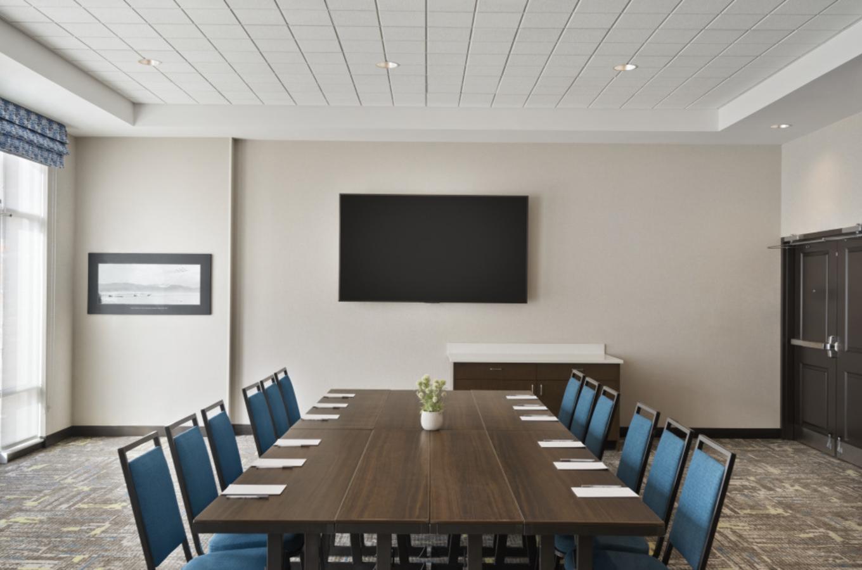 meeting space 4