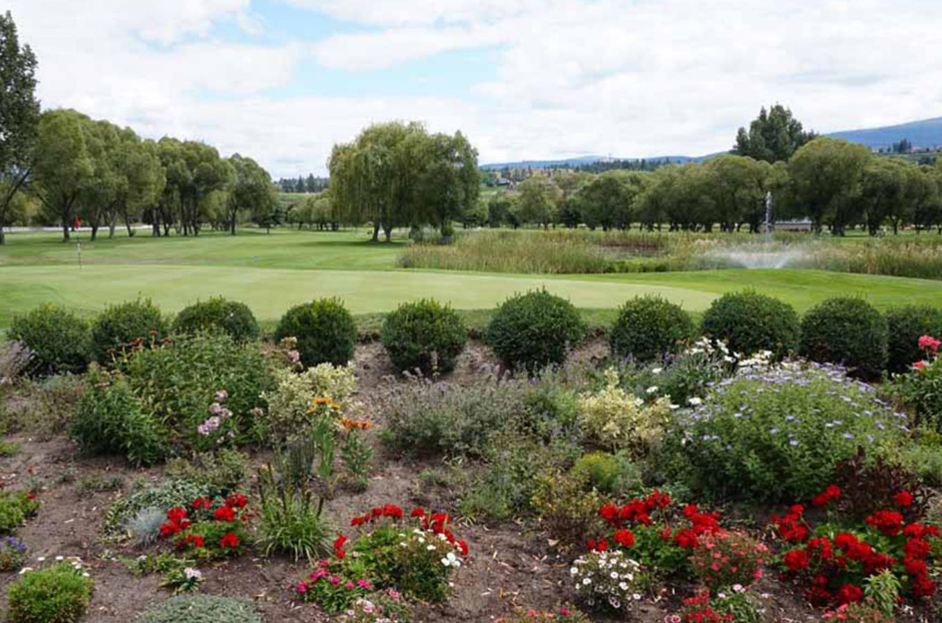 Michaelbrook Ranch Golf Club