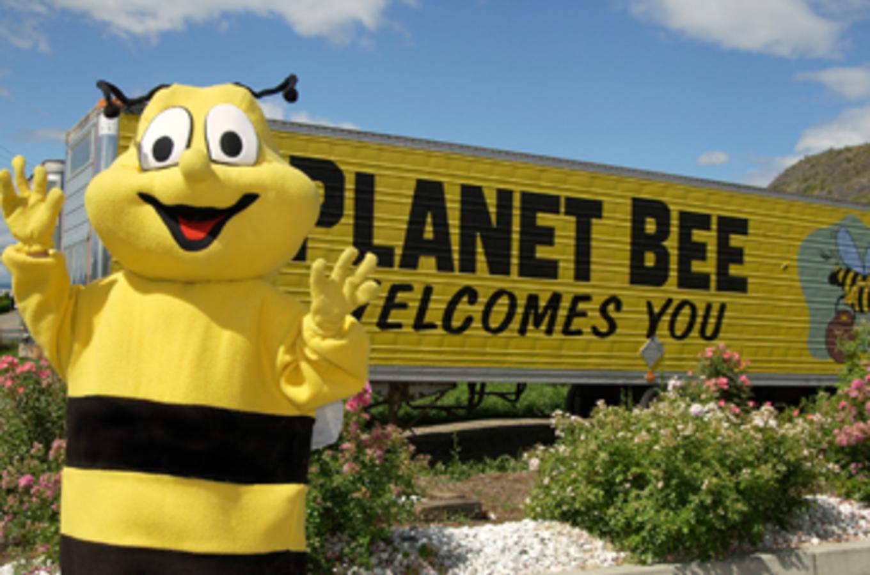 Planet-Bee.jpg