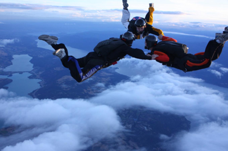 okanagan-skydive.jpg