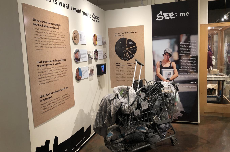 Okanagan Heritage Museum 4