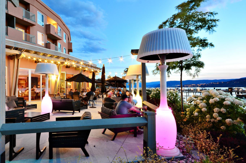 Eldorado Resort 6