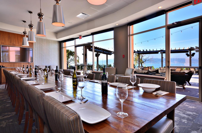 Eldorado Resort 7
