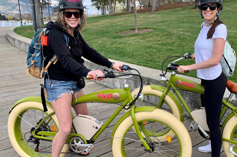 e-bike image 2