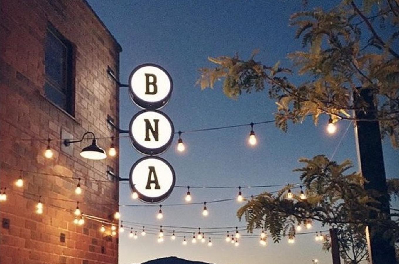BNA Image
