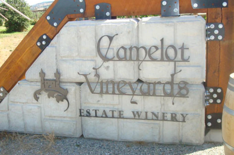 camelot2.jpg