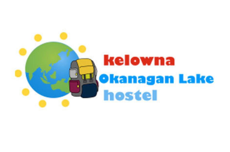 Kelowna Okanagan Lake Hostel