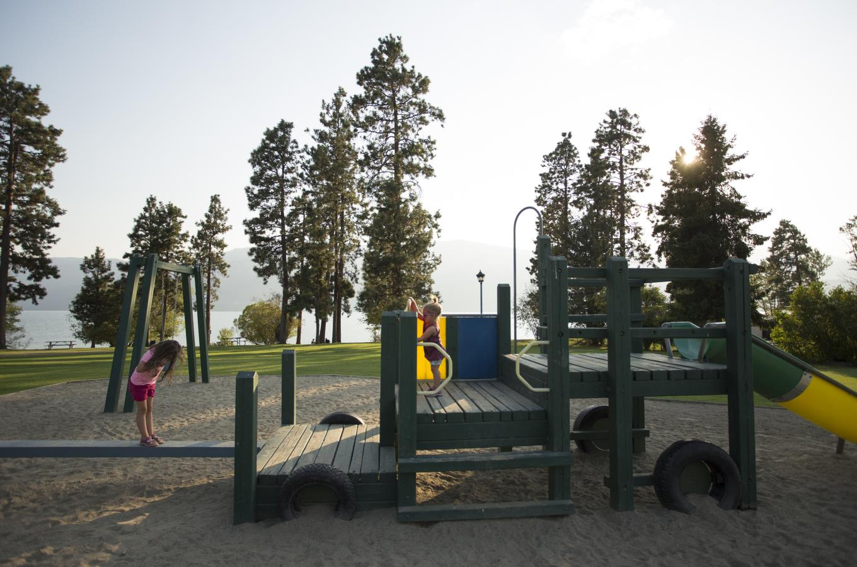 Kopje Park 2