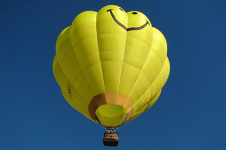 Okanagan-Ballooning.jpg