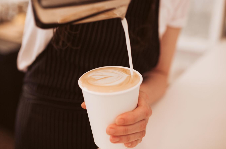 Coffee Karat
