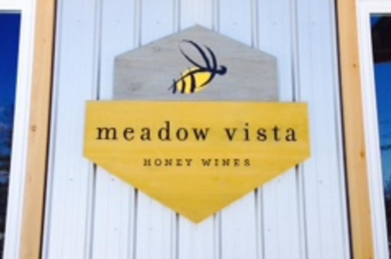 Meadow Vista Image