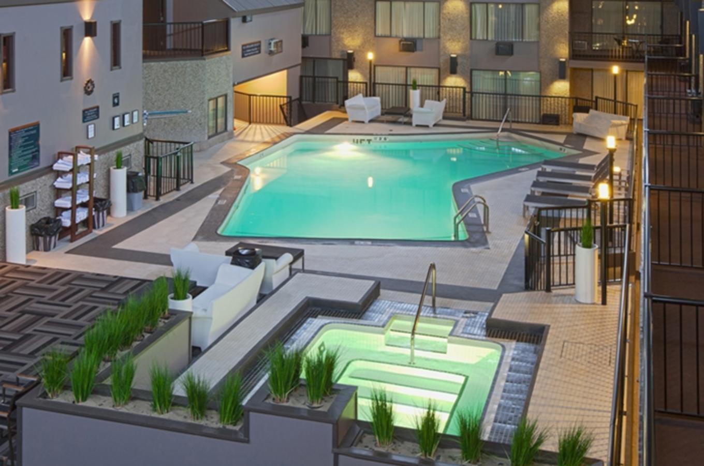 sanman-hotel-suites.jpg