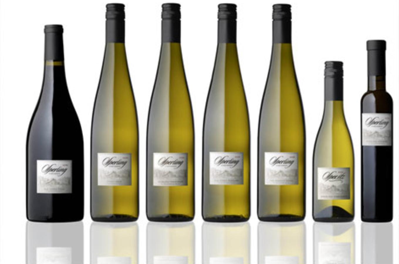 sperling-vineyards2.jpg