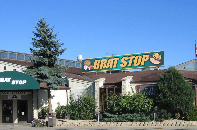 2016 Brat Stop Entrance from Facebook Header