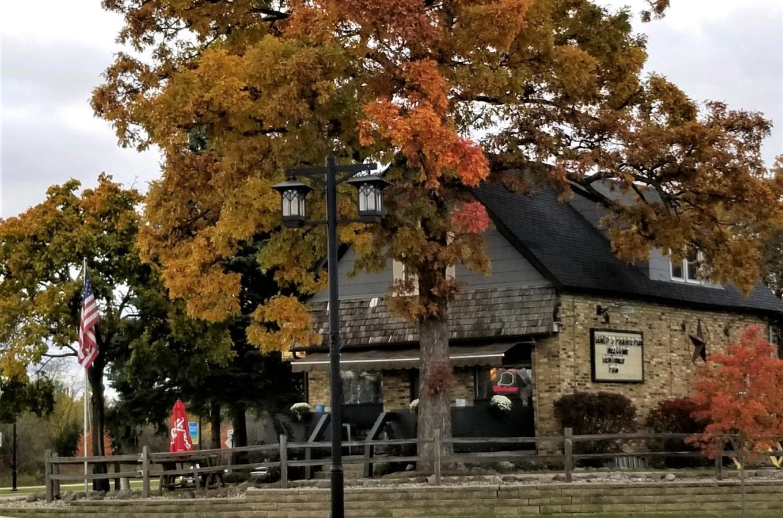 Gordy's Prairie Pub picture