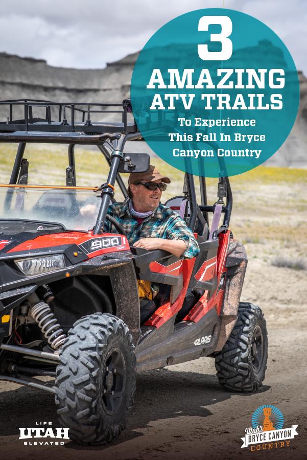 ATV-3-Aug.2020