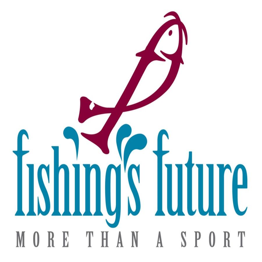 Copy of Fishings Future