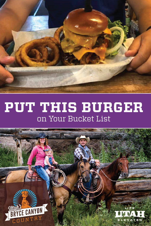 best-burger-2-jan.2020