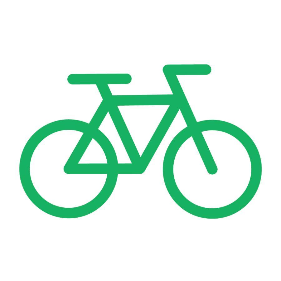 Trails icon