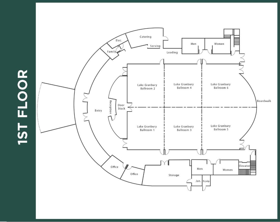 GRCC-Layout_First-Floor1.jpg