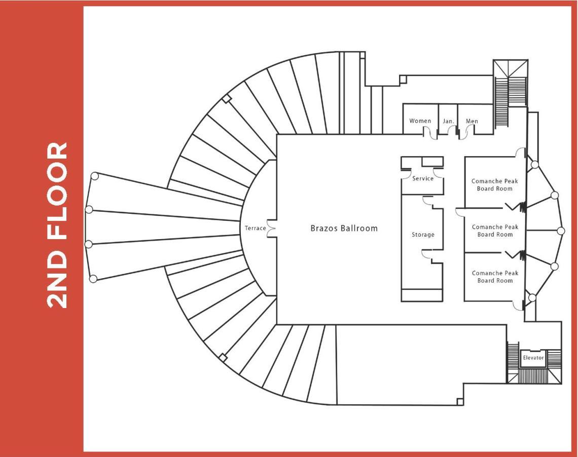 GRCC-Layout_Second-Floor.jpg