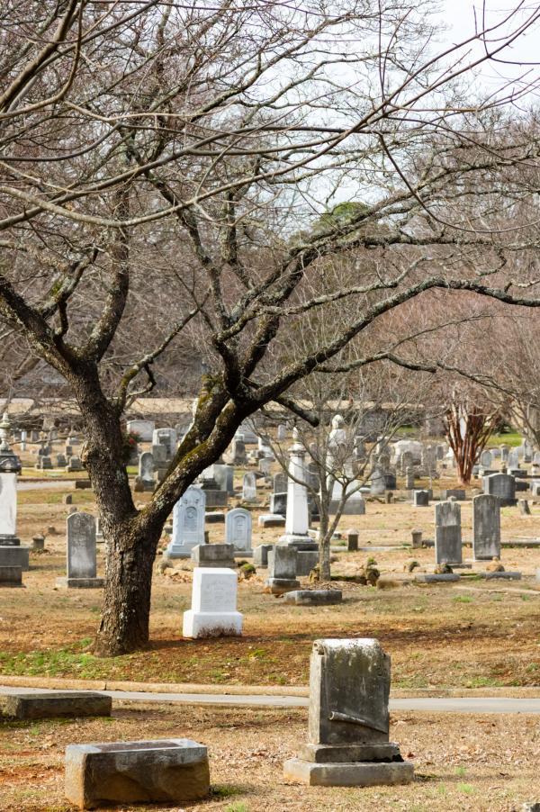 Maple-Hill-Cemetery