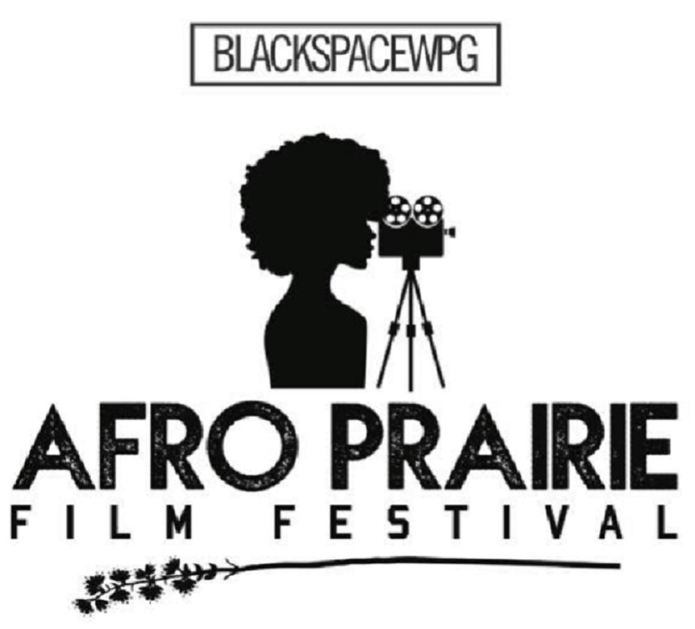 Cinematheque_Afro Prairie Film Festival by Black Space Winnipeg