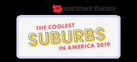 Coolest Suburbs 19
