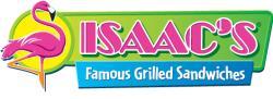 Isaac's Restaurant