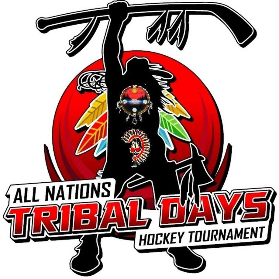 All Nations Tribal Days_Portage la Prairie