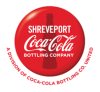 Coco-Cola Bottling Shreveport