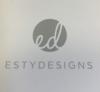 Estydesigns Logo