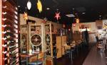 Reviews of Your Favorite Restaurants in Tukwila, Washington: Grazie