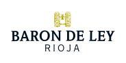 Baron de Ley Logo