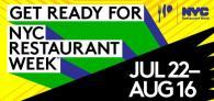 nyc-restaurant-week-2013.jpg