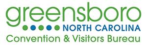 greensboro-convention-center-e1432662499162