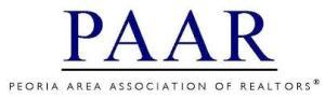 PAAR logo