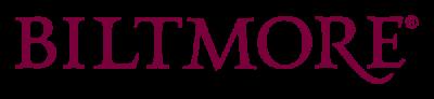 Biltmore Logo