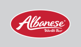 Albanese logo