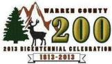warren-county-bicentennial.JPG