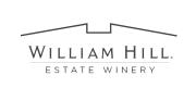 William Hill Estate Winery logo