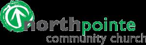 Northpointe Community Church Logo