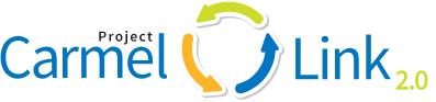 Carmel Link Logo
