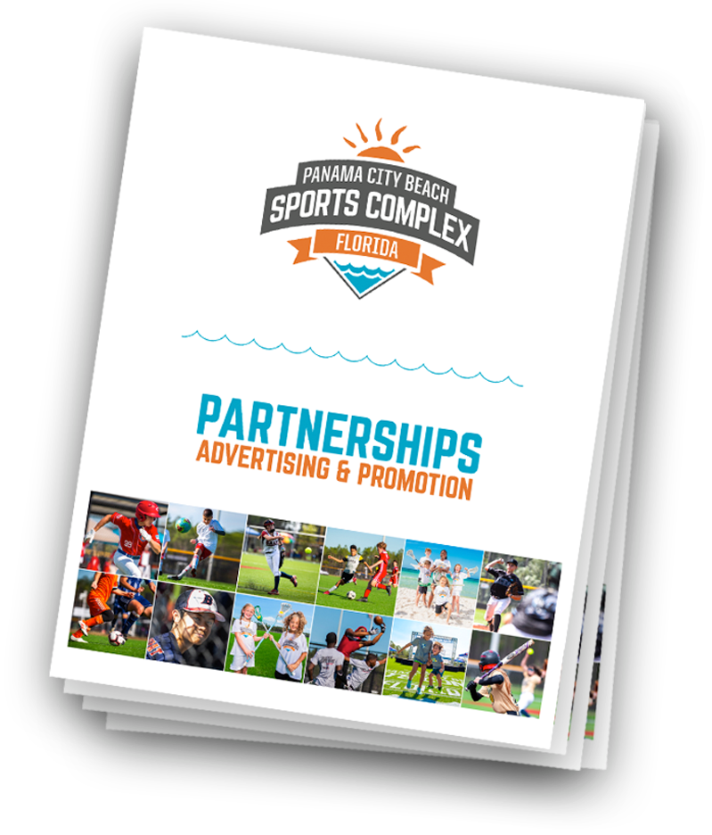Sports Complex Partnership Guide