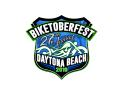 Biketoberfest Logo for Alert Module