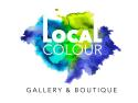 Local Colour Logo