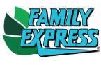 Family-Express-logo