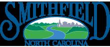 Smithfield,NC