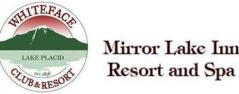 whiteface-mirror-lake.JPG